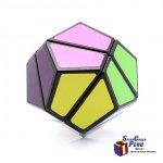 Lan Lan Dodecahedro 2