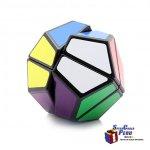 Lan Lan Dodecahedro 4