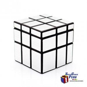 3x3x3 Shengshou Mirror