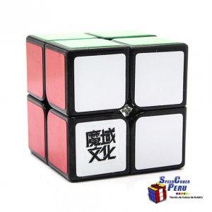 2x2x2 Moyu Lingpo