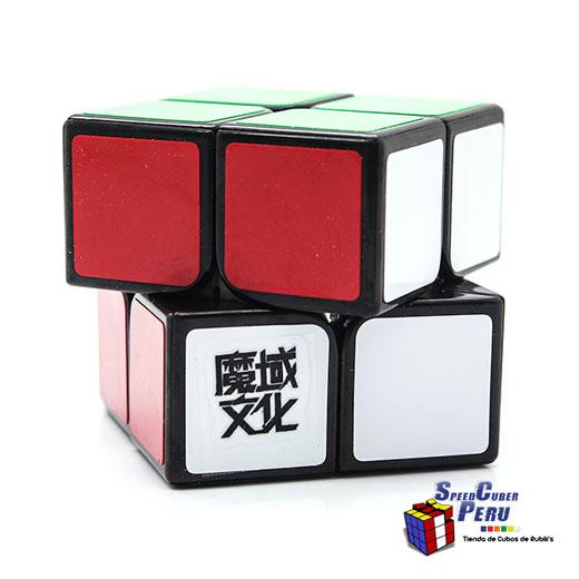 Moyu Lingpo 2