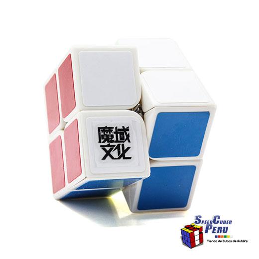 Moyu Lingpo 6