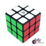 3x3x3 Fangshi GuangYing 1