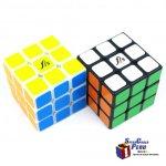 3x3x3 Fangshi GuangYing 2