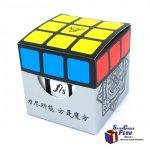 3x3x3 Fangshi GuangYing 4