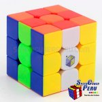 3x3x3 Yuxin Unicorn Kylin