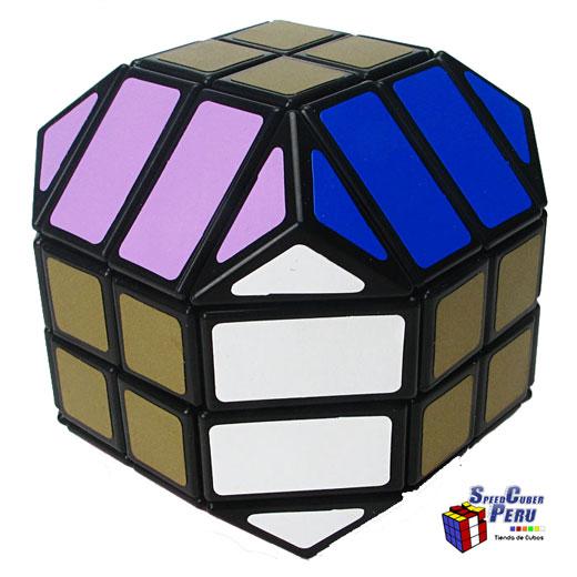 4-x-4-Dodecahedron-Lan-Lan
