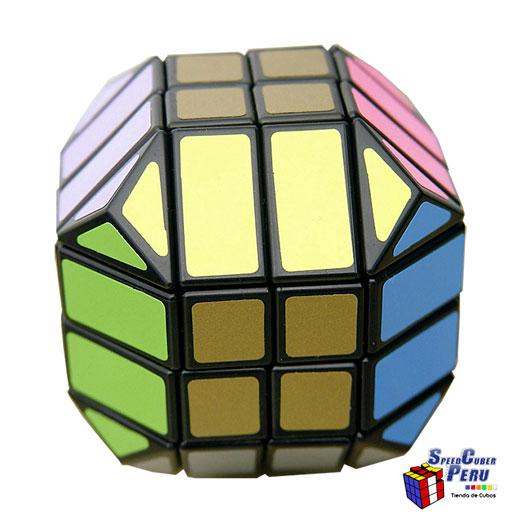 4-x-4-Dodecahedron-Lan-Lan2