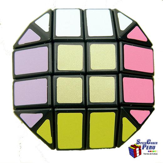 4-x-4-Dodecahedron-Lanlan1