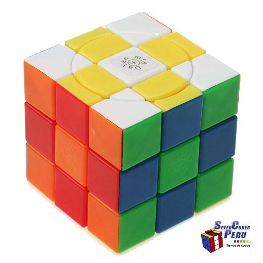 Witteden-crazy-3×3—4-circulos-75