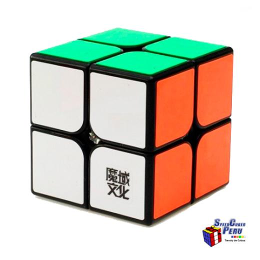 2x2x2-moyu-tangpo-negro