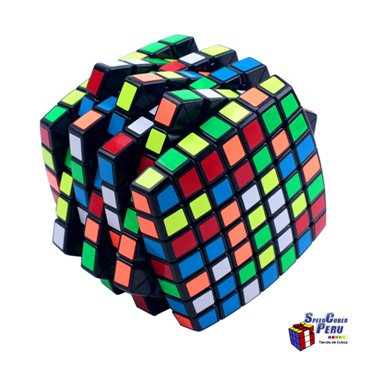 7x7x7-aofu-gt22