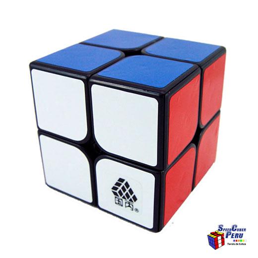 2x2x2-WitTwo-45