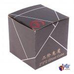 2x2x2-ghost-cube–fangshi