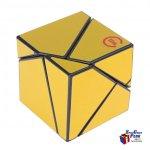 2x2x2-ghost-cube–fangshi2