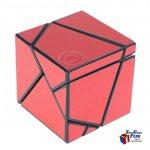 2x2x2-ghost-cube–fangshi3