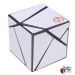 2x2x2-ghost-cube–fangshi62