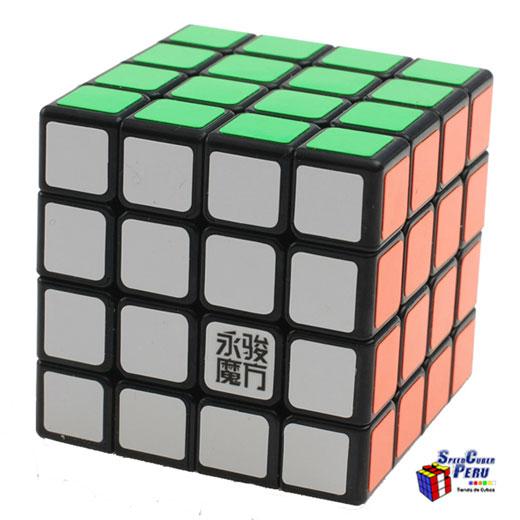 4x4x4-guanSu-40