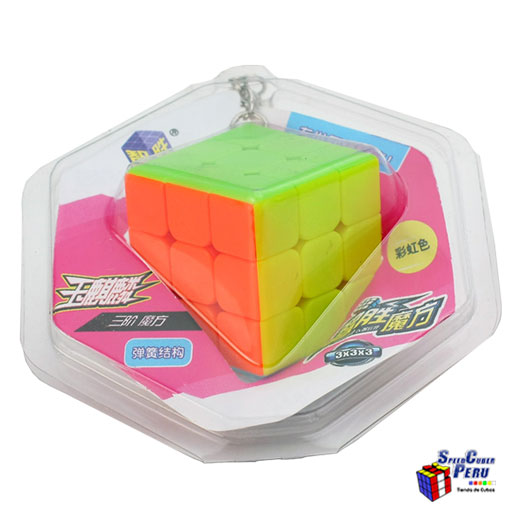 3x3x3-Yuxin-llavero-29