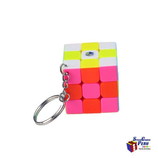 3x3x3-Yuxin-llavero-3.5-cm