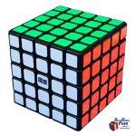 5x5x5-moyu-huachuang124