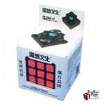 5x5x5-moyu-huachuang1240
