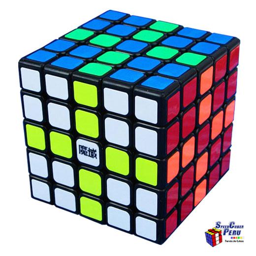 5x5x5-moyu-huachuangg124