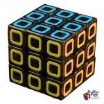 QiYi-degenerator-cube-3x3x3-35