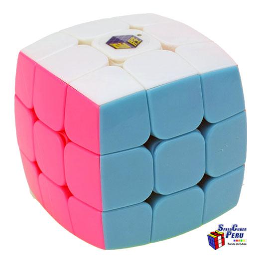 YuXin-illusory-3x3x3-30