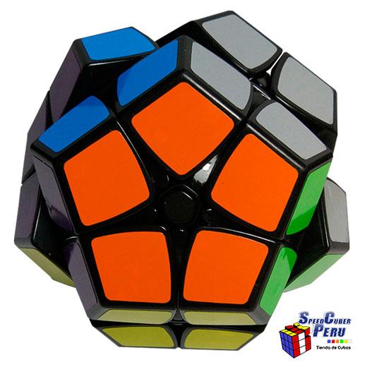 2x2x2-megaminx-50-2