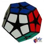 2x2x2-megaminx-50-200