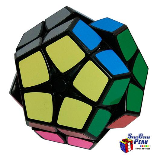 2x2x2-megaminx-50