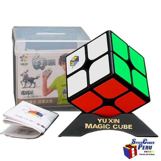2x2x2-yuxin-white-40