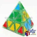 Dayan Pyraminx V2