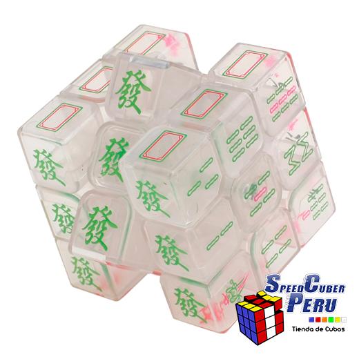 lanlan-mahjong-3x3x3-28