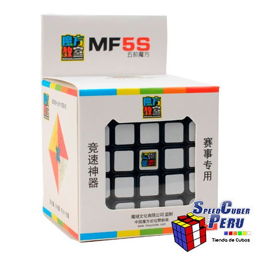 mofangjiaoshi-5×5-mf5s-45