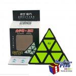qiyi-qiming-pyraminx-2