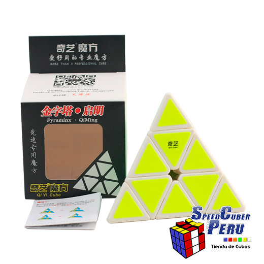 qiyi-qiming-pyraminx-3