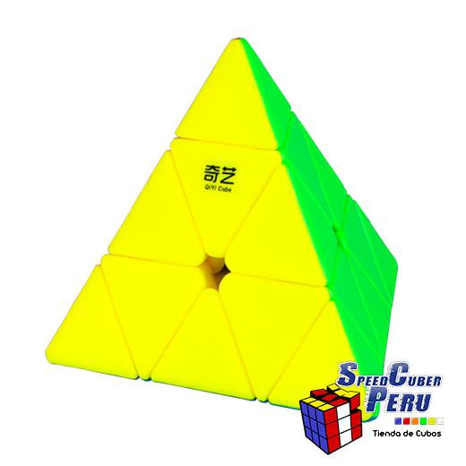 qiyi-qiming-pyraminx-5