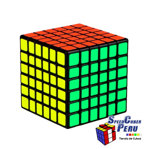 qiyi-wuhua-6x6x6-2