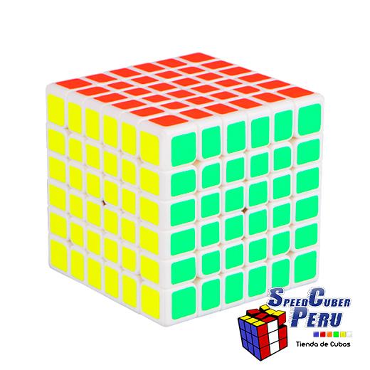 qiyi-wuhua-6x6x6-3