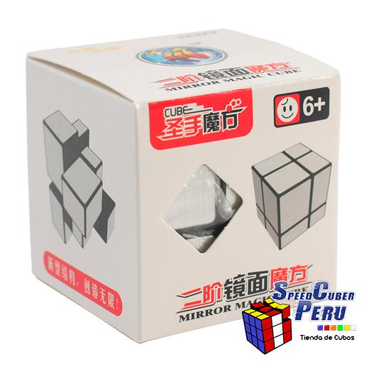 shengshou-2×2-mirrorrr-35-00