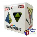 shengshou-4x4x4-pyramin-63-00