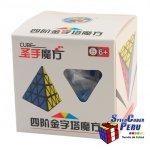shengshou-4x4x4-pyraminn-63-00