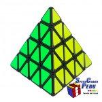shengshou-4x4x4-pyraminx-63-00