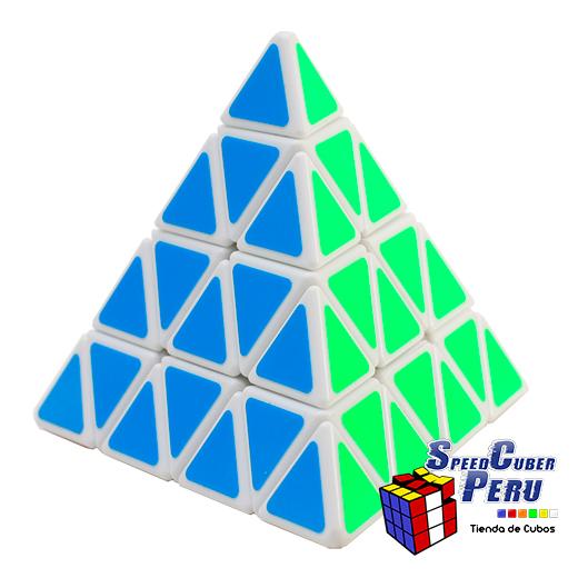 shengshou-4x4x4-pyraminxx-63-00