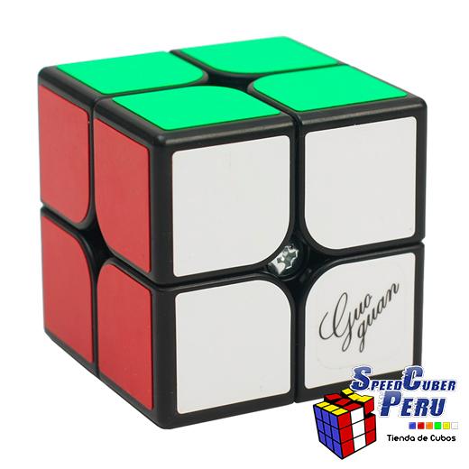2x2x2-guoguan