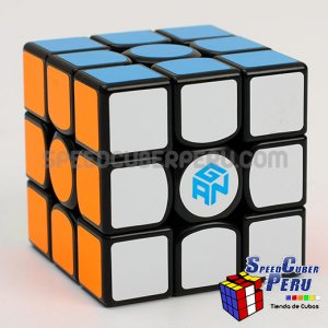 3x3x3 Gans 356 Air Ultimate