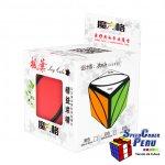 qiyi-lvy-cube-35