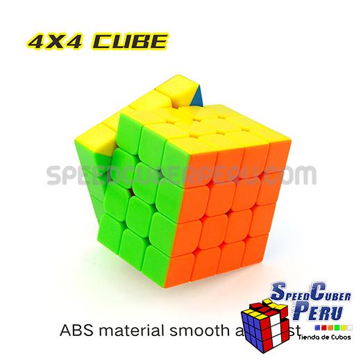 Set o Pack de cubos Moyu MoFangJiaoShi